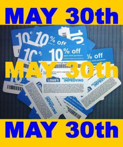 Ebay 10 off home depot coupon