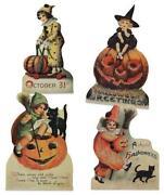 Bethany Lowe Halloween
