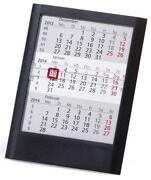 3 Monats Tischkalender