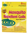 Mosquito Insecticides