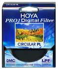 49mm Polarizing Circular Camera Lens Filters