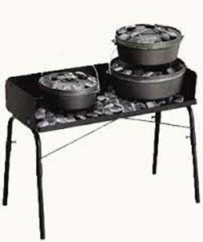 Camping Cooking Table Ebay