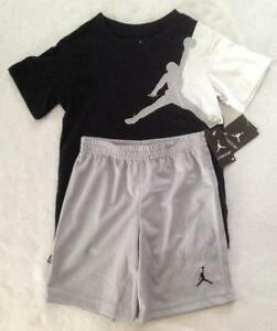 5ac07b9c Boys Nike Shirts Size 6