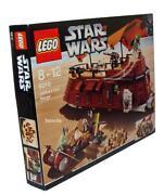 Lego 6210