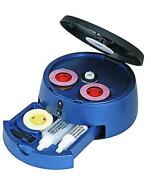 CD DVD Cleaner Cleaning Kit