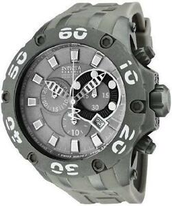invicta mens watch reserve men s invicta reserve specialty watch
