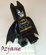 Lego 7783