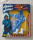 Action Jackson Action Jackson Accessories Action Figures