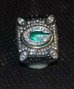 Replica Super Bowl Ring