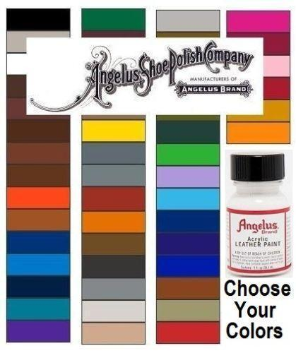 Military Paint Color Chart Paint Chart By Color Match With Scale