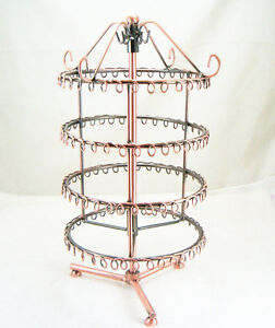 Jewelry-Holder-Display-Rack-For-Earrings-150pcs-d019