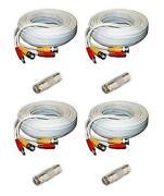 Lorex Cable