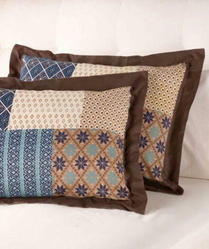 Aztec Bedding Ebay