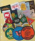Boy Scout Collectible