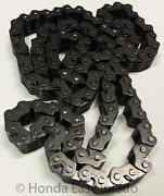 400EX Cam Chain