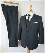 1940s Vintage Mens Clothing
