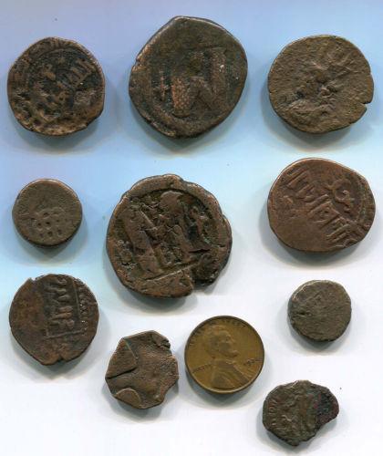 how to buy iota coin