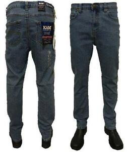 High Rise Jeans | eBay