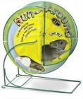 Chinchilla Wheel