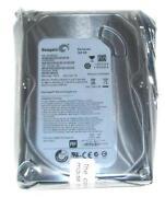 Seagate 500GB Internal Hard Drive
