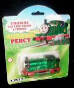 Thomas The Tank Engine Limited Edition