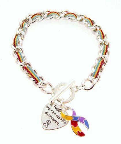 Autism Awareness Jewelry  Ebay. Agate Wedding Rings. Pearl Earrings. Steel Engagement Rings. Acid Watches. Mens Ring. Hoop Necklace. Sofa Diamond. Promise Rings Sapphire