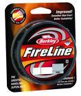 Fireline 30lb