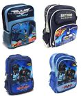 Wallets Backpacks & Bags for Boys