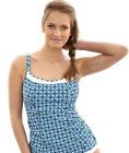Panache Tankini Swimwear for Women