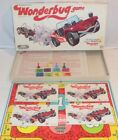 Ideal Toys 1977 Vintage Manufacture Board & Traditional Games