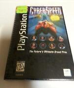 PS1 LONGBOX