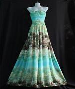 Size 28 Prom Dress