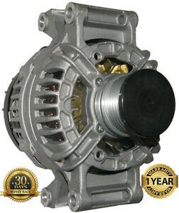 Alternator 90A For 2006 DODGE SPRINTER 2.7L Diesel  0121542002 0124325039