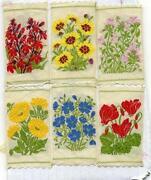Kensitas Silk Flowers
