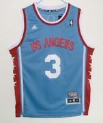 Chris Paul Clippers Jersey
