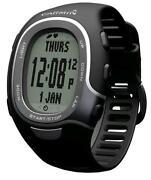 Garmin GPS 60