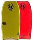 NMD Surfing Equipment