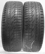 235 60 16 Tyres