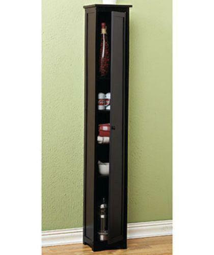 Ebay Used Kitchen Cabinet Doors