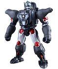 Beast Wars Plastic Optimus Prime Transformers & Robot Action Figures