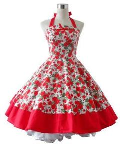Vintage Prom Dress   eBay