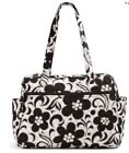Vera Bradley Tote Messenger Bags & Handbags for Women