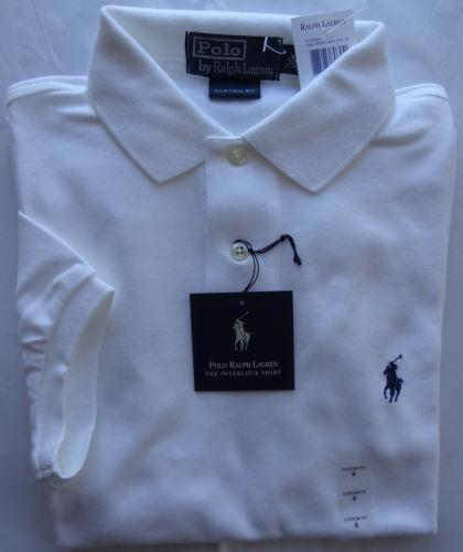 Polo Ralph Lauren  Men s Clothing   eBay b87eb7a6674