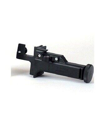 Topcon Holder 6 For Ls-70 Ls-80 Laser Receiver 57074 - Detector Bracket