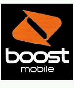 Flash Sprint Phone to Boost