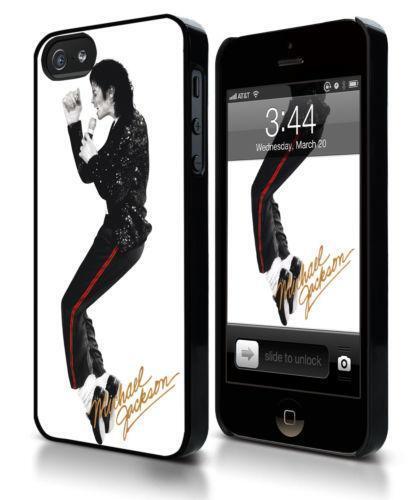 Ebay Phone Cases Iphone S