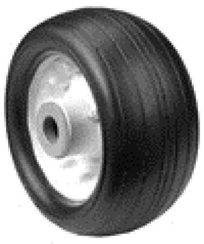 Mower Caster Wheels Parts Amp Accessories Ebay