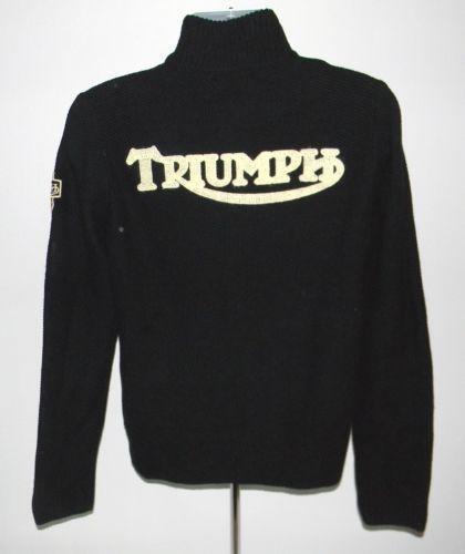 Lucky Brand Triumph Men 39 S Clothing Ebay