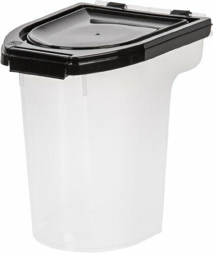 Iris Airtight Food Storage Container