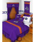 Polyester Purple Twin Comforters & Bedding Sets